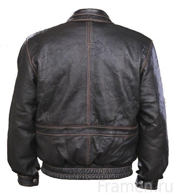 Куртка Picador Купить