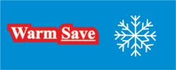 warmsave