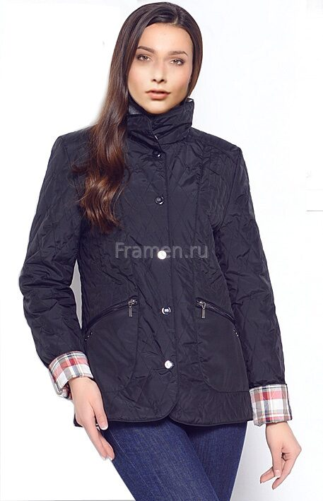 кожаная куртка мужская зима купить онлайн магазин