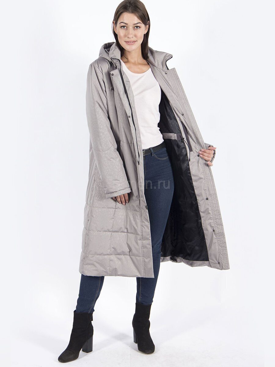 3501f2c062ab Купить женское зимнее пальто удлиненное
