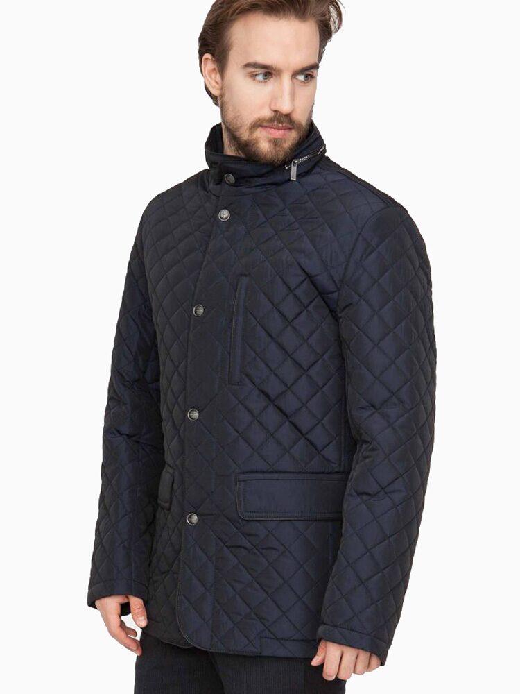 Купить Куртку Vizani