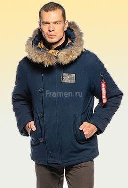 04922c43954 Особенности зимних курток 2015-2016 Полезная информация