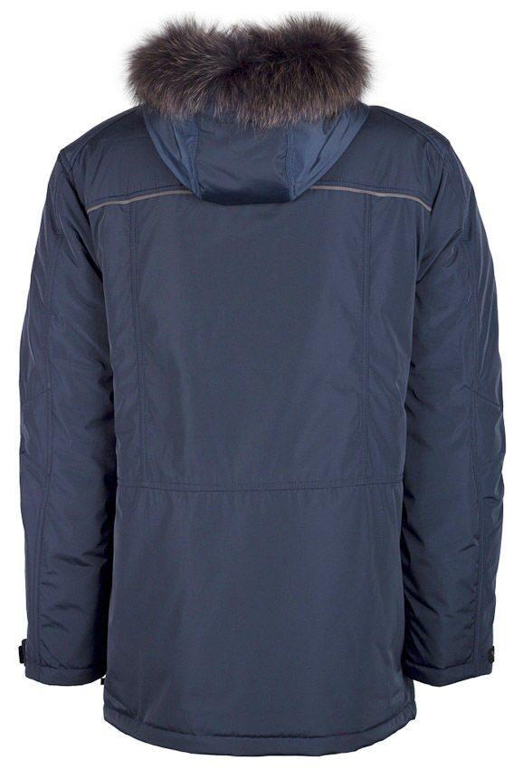 Куртки с климат контролем