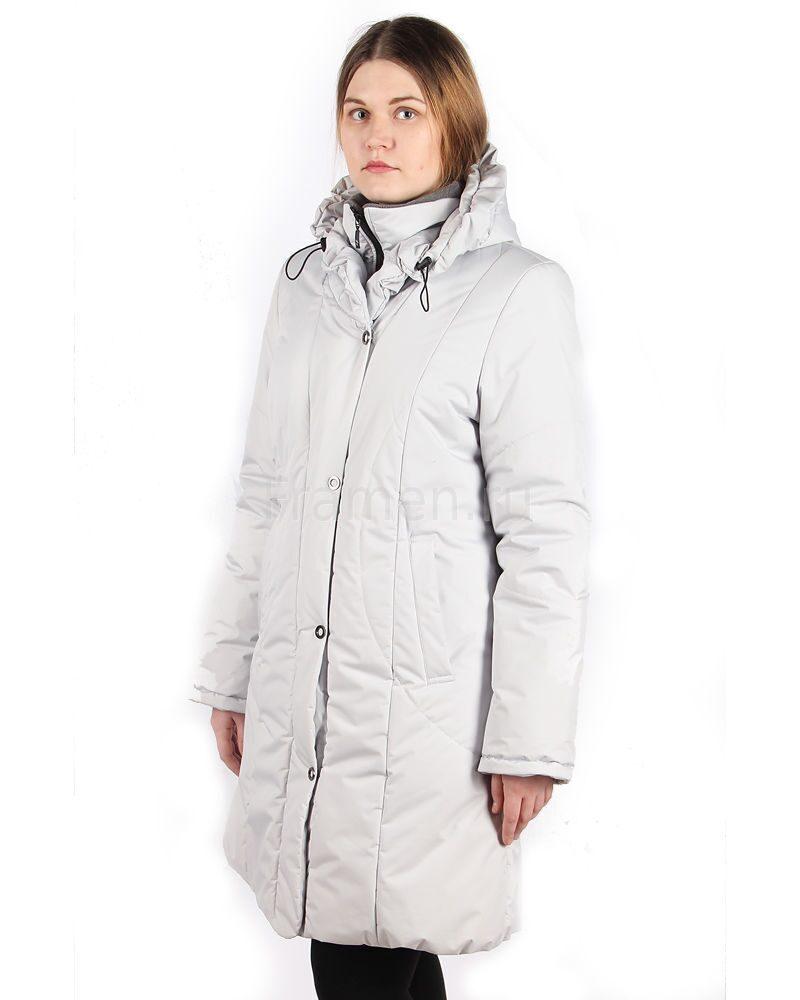 Женские куртки для полных спб