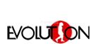 logo-evolution
