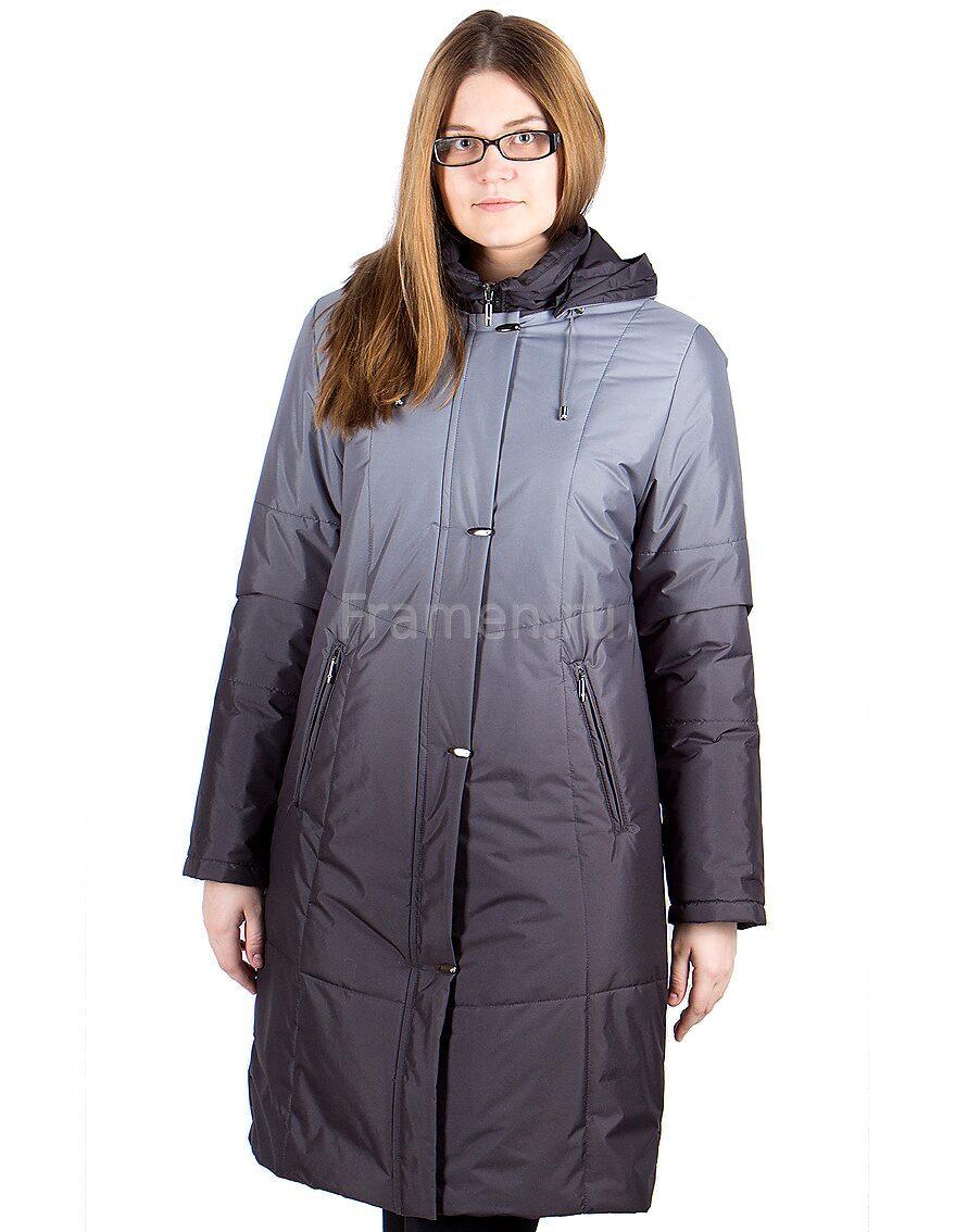 Куртки большого размера спб