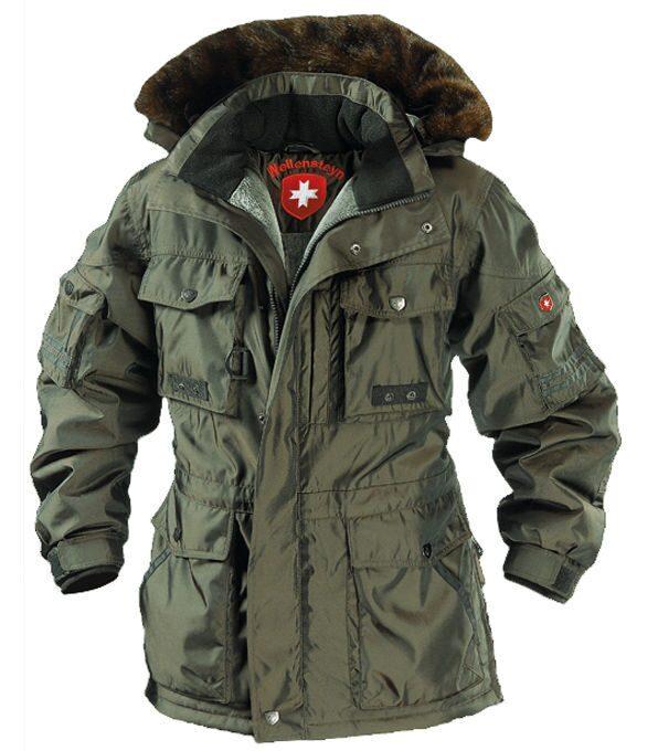 Куртки Alpha в Москве и - opt-militaryru
