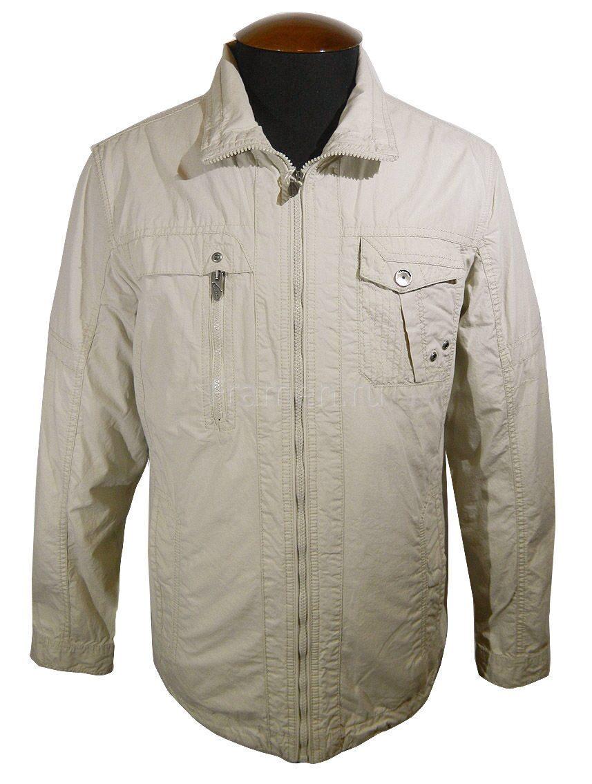 Купить Летнюю Куртку