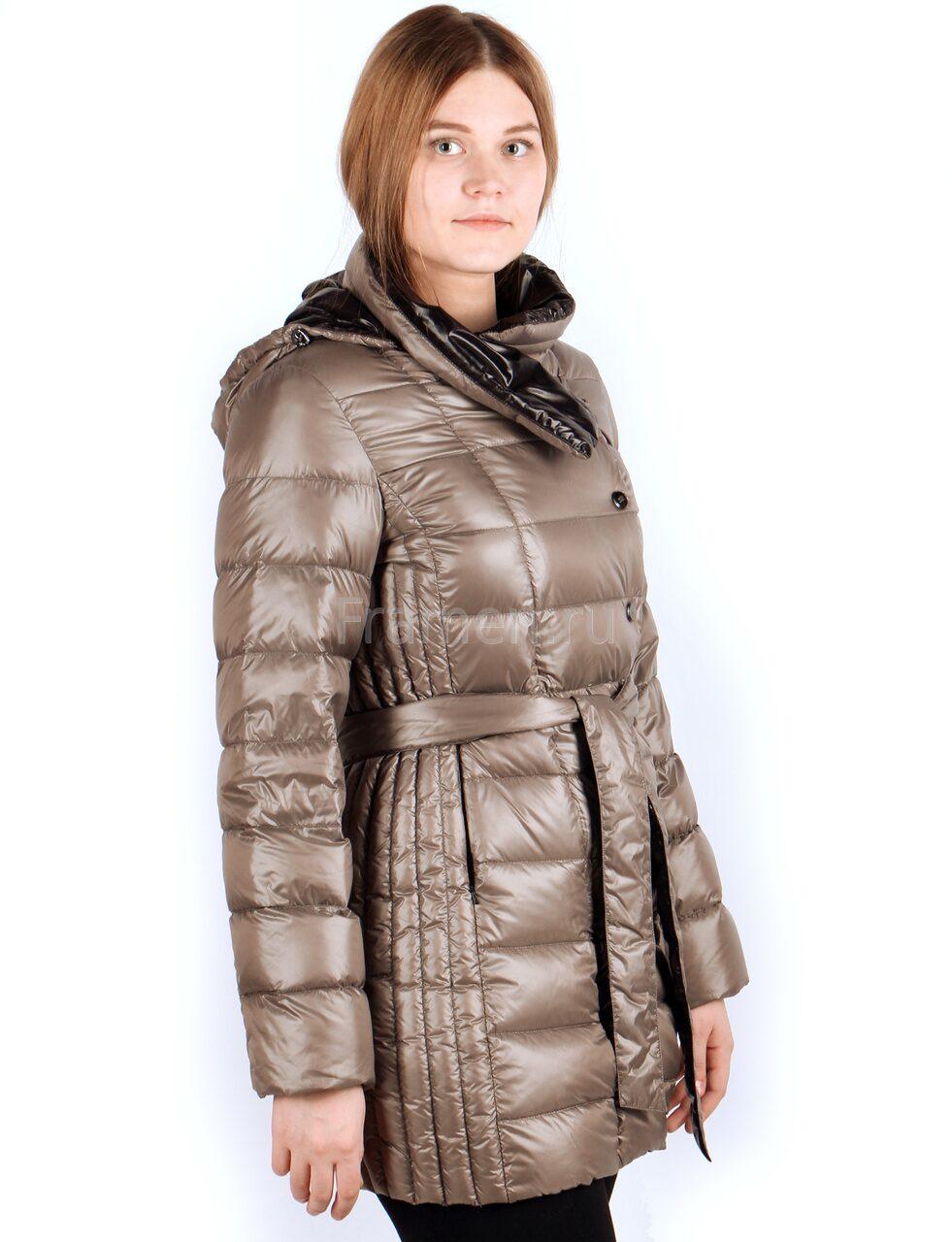 Dixi coat отзывы корончатая фреза по металлу купить в украине