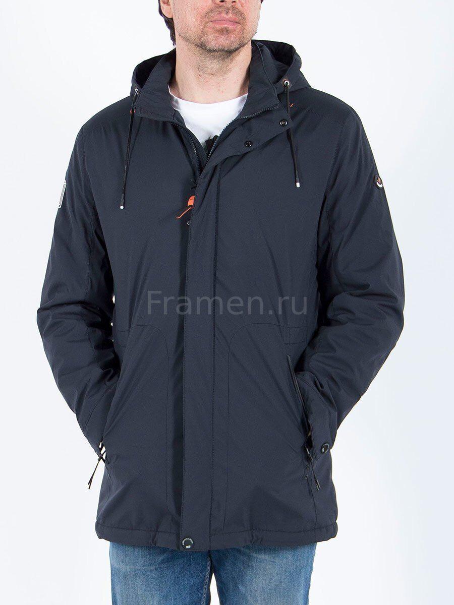 куртки мужские осенние из германии классика