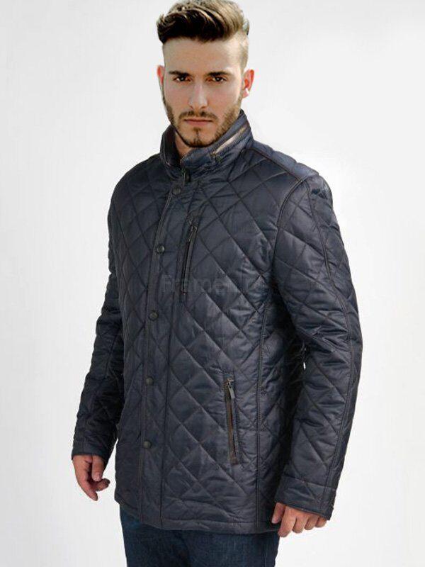 columbia куртки мужские демисезонные