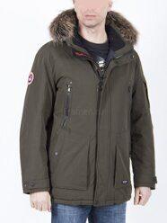 935f5a1e Аляска куртка мужская оригинал купить в Москве