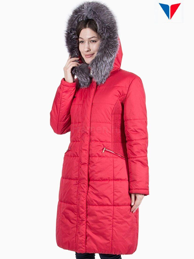распродажа зимних женских курток в омске
