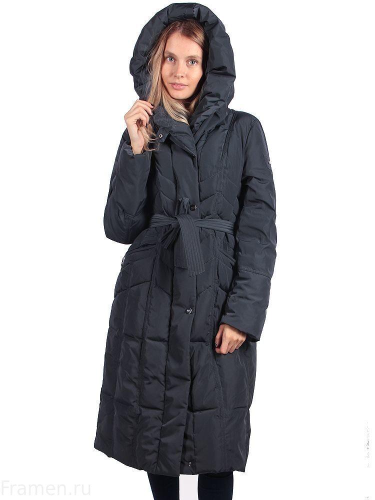 9249e783871 Пальто пуховик женское длинное купить в интернет-магазине